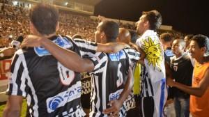 Botafogo 2