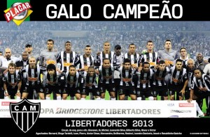 poster-galo