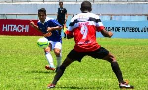 Cruzeiro 3