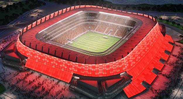 Arena PE 2