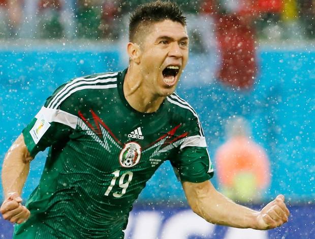 México Copa