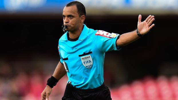 Arbitro 1