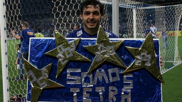 Cruzeiro tetra