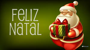 feliz natal blog