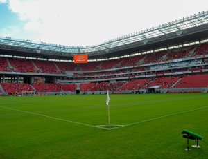 arena sport e santa