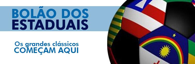 estaduais-2015