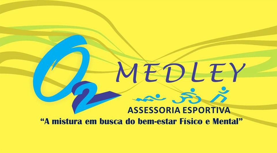medlley