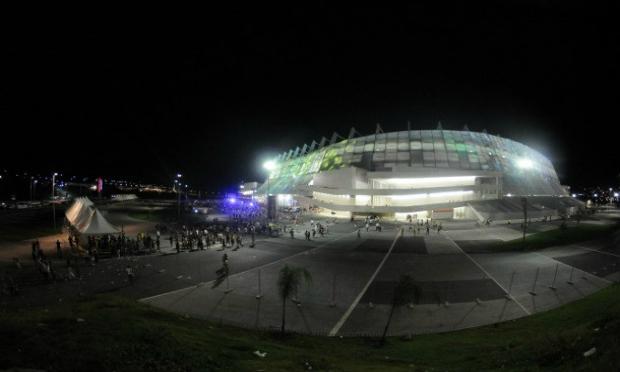arena pe 3
