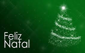 feliz natal 1