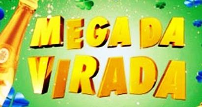 mega-da-virada