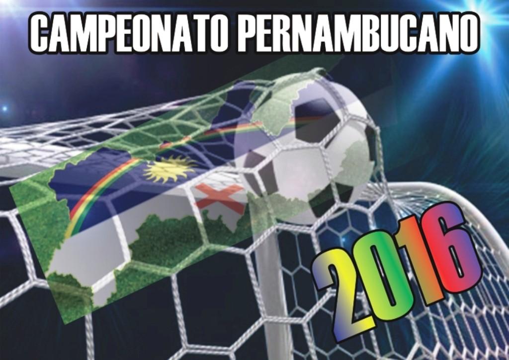 pernambucano