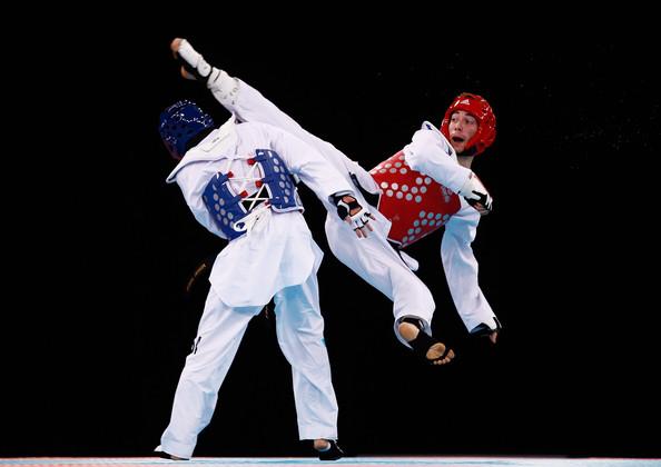 taekwondo video taekwondo rh taekwondobudayui blogspot com