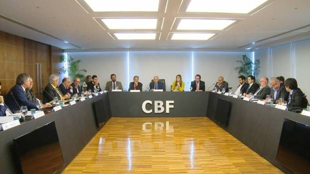 cbf 1