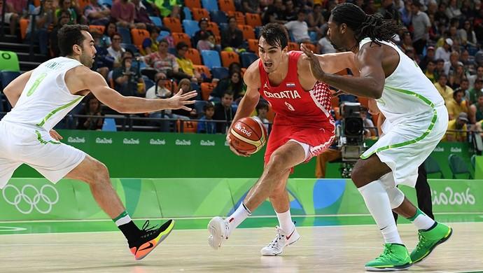 basquete 3