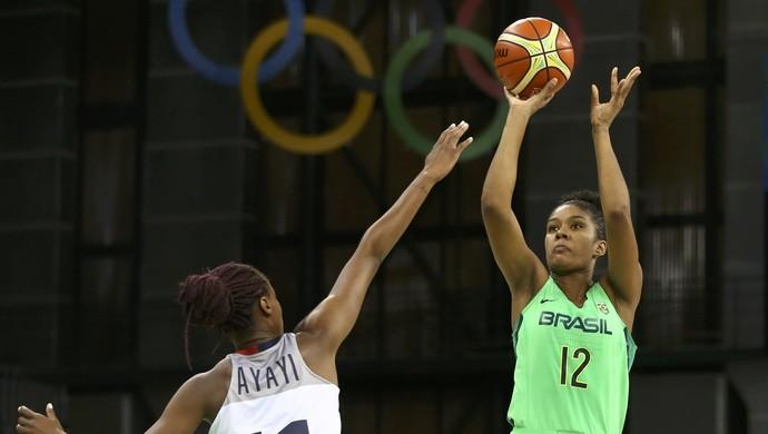 basquete 4