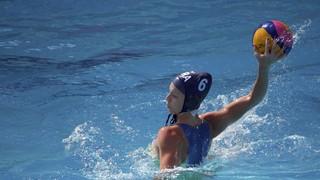 polo aquatico 3