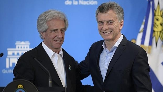 argentina-2