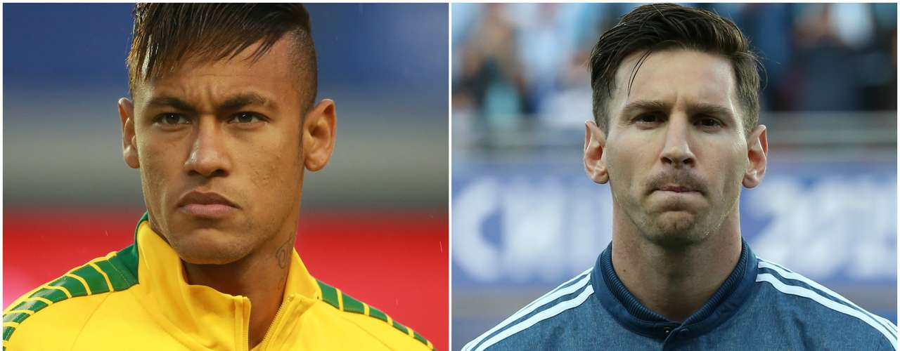 neymar-4
