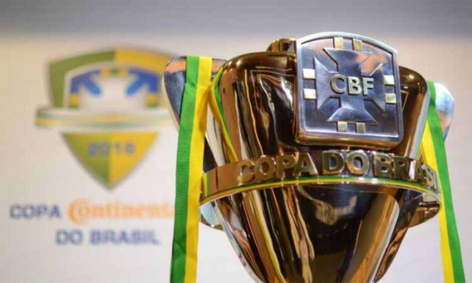 copa-do-brasil-4