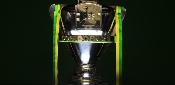copa-do-brasil-1